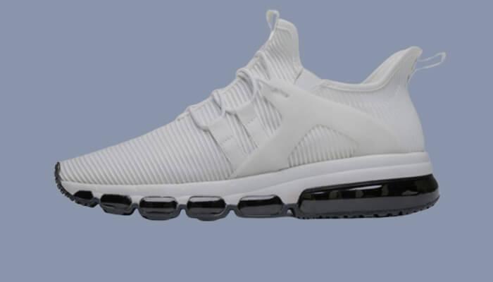 white running (1)